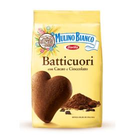 Batticuori 350g