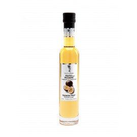 Condimento con Mosto d'Uva Frutto della Passione 250 ml