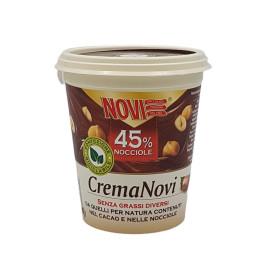 Crema Nocciole 200 g