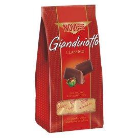 Novi Gianduiotto 160 g