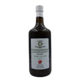 Olio Extra Vergine Don Ciccio 1000 ml