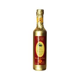 Olio Extra Vergine d'oliva DOP Riviera Ligure