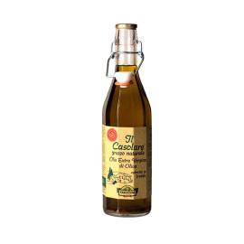 Olio Extra Vergine Grezzo 500 ml