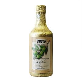 Olio Extra Vergine Oro Taggiasca
