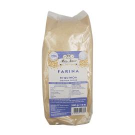 Farina di Quinoa 500 g