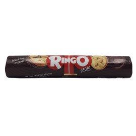 Biscotti Ringo Cacao 165 g