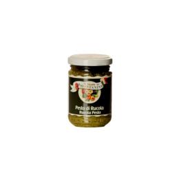 Pesto di Rucola 140g