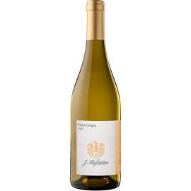 Pinot Grigio Alto Adige/Südtirol