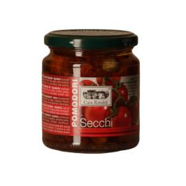 Pomodori Secchi 270g