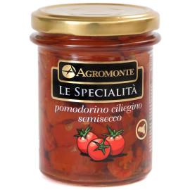 Pomodorino Ciliegino Semisecco 200g