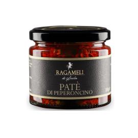 Paté di Peperoncino