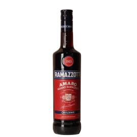 Amaro 0,70 cl