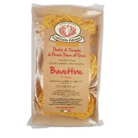 Bavettine 250 g