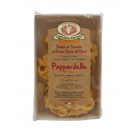 Pappardelle 250 g