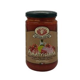 Sugo Amatriciana 270 g