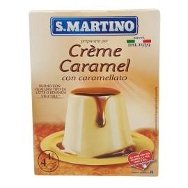 Preparato per Creme Caramel 95 g