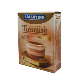 Preparato per Tiramisu 170 g
