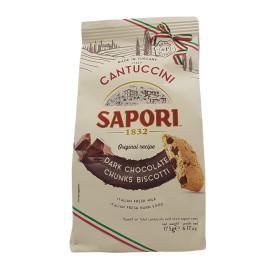 Cantuccini Cioccolato 175 g