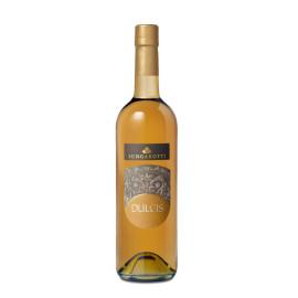 Dulcis Vino liquoroso 0,75l