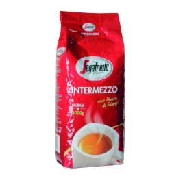 Espresso Intermezzo 1 Kg