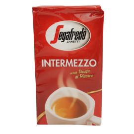 Caffe Intermezzo 250 g