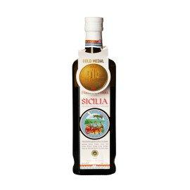 Olio Extra Vergine Sicilia IGP