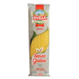 Spaghetti senza Glutine