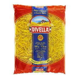 Spaghetti Tagliati N°69