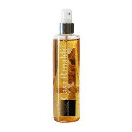 Aceto Balsamico Bianco Spray 250 ml