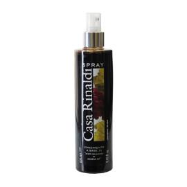 Aceto Balsamico Nero Spray 250 ml