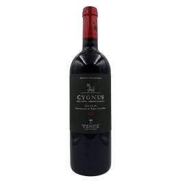 Cygnus Rosso