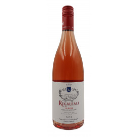 Regaleali Rosé