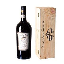 Amarone della Valpolicella Selezione Castagnedi Magnum