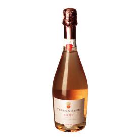 Vino Spumante Rose' Extra Dry