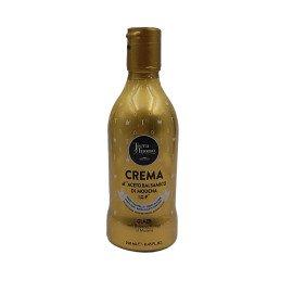 Crema all'Aceto Balsamico di Modena 250 ml