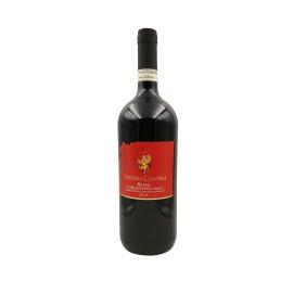 Rosso di Montepulciano 1,5 l Magnum
