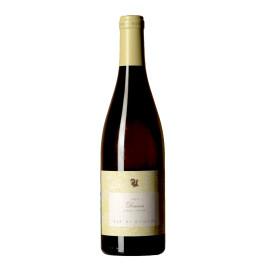 Pinot Grigio Dessimis
