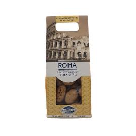 Confetto al Gusto Tiramisù Roma 100 g