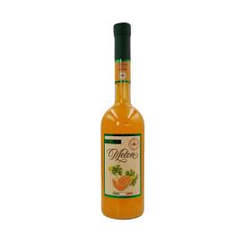 Liquore Melon