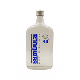 Sambuca Luxury