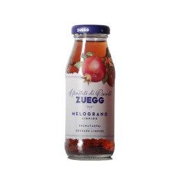 Nettare di Melograno 200 ml