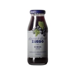 Nettare di Ribes Nero 200 ml