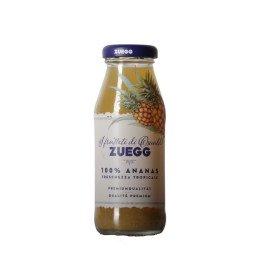 Succo di 100% Ananas 200 ml