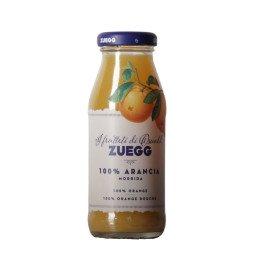 Succo di Arancia 200 ml
