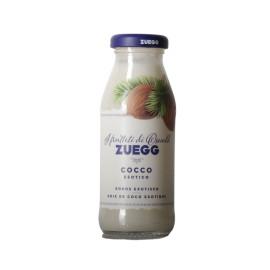 Succo di Cocco 200 ml