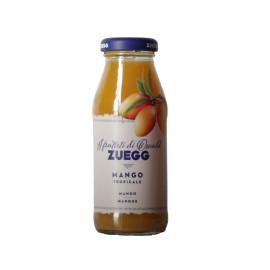 Succo di Mango Tropicale 200 ml