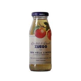 Succo di Mela 200 ml