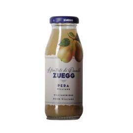 Succo di Pera Williams 200 ml