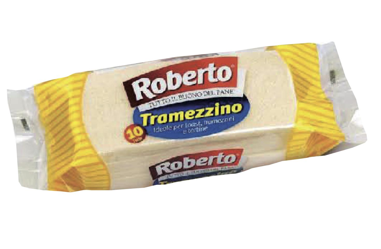 Italienisches Frühstück: Hauptsache rapido!