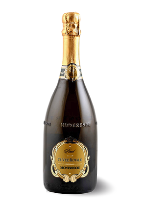 Cuvee Royal - Montresor